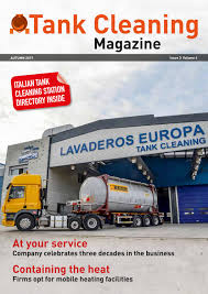 Tank Cleaning Magazine Autumn 2017 By Woodcote Media Ltd - Issuu Lti Trucking Service Brand New Cdl Traing Program Join Us Youtube Matheny Truck Group Home Facebook Jobs In Saint Louis Mo Best 2018 Services Competitors Revenue And Employees Owler 1957 Chevrolet Cameo Carrier 3124 Halfton Pickup 08232017 Advtiser By North Central Florida Issuu Tnsiams Most Teresting Flickr Photos Picssr Vehicle Transport Quality Repair Body Work In Delta Bc Ati Ltd Berry Image Kusaboshicom Vacation Shots Updated 6517 Easy Software Owner Operator Version