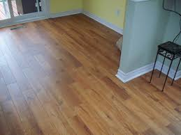 Tigerwood Hardwood Flooring Home Depot by Decorating Alluring Simple Laminate Flooring Home Depot In