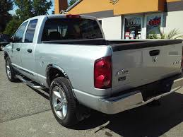 Used Dodge RAM 1500 For Sale - Pre Owned Dodge RAM 1500 For Sale ... Clinton Used Dodge Ram 1500 Vehicles For Sale Trucks Suvs Cars In Manotick Myers Lovely By Owner Truck Mania Boston Ma Colonial Of 2009 Slt Rwd For In Statesboro Ga 14272011semacustomtrucksdodgeram2500 4 X 3500 Sel 2017 Charger Chilliwack Bc Oconnor New Chrysler Jeep Dealership Roswell Nm 2003 32 Great Used Dodge Pickup Trucks Sale Otoriyocecom