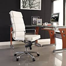 Tall Office Chairs Australia by 10 Reclining Computer Chairs For Your Working Environment