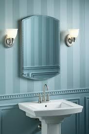 amazon com kohler k 3073 na archer mirrored cabinet home improvement