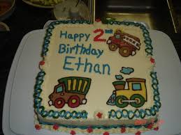 Birthday Cake - Dump Truck, Train & Fire Engine - CakeCentral.com Top That Little Dump Trucks First Birthday Cake Cooper Hotwater Spongecake And Birthdays Virgie Hats Kt Designs Series Cstruction Part Three Party Have My Eat It Too Pinterest 2nd Rock Party Mommyhood Tales Truck Recipe Taste Of Home Cakecentralcom Ideas Easy Dumptruck Whats Cooking On Planet Byn Chuck The Masterpieces Art Dumptruck Birthday Cake Dump Truck Braxton Pink