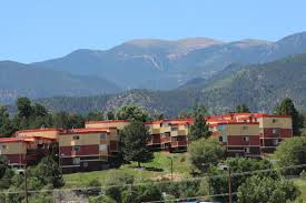 1 Bedroom Apartments Colorado Springs by 370 Crestone Lane At 370 Crestone Lane Colorado Springs Co 80905