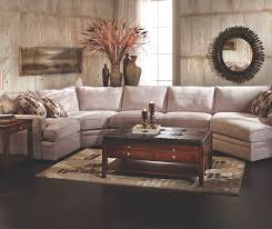 sofa mart wichita ks best sofa decoration and craft 2017