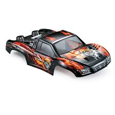 1 KillerBody 48035 327mm Short Course Truck Finished Body Shell ... Rc Short Course Truck With Rally Body Bashing At Woodgrove Traxxas Slash 116 4x4 Hobby Pro Fancing Xl5 2wd Trx580341o Kopen Off The Bike Review 4x4 Remote Control Is Buy Now Pay Later Brushless 110 Rtr Course Truck Mike 24ghz Red Tra58024t1 Dalton Rc Shop Vxl No Battery Neobuggynet Offroad Traxxas Slash Fox W Vers 2017 Obatsm Short Course Truck Electric