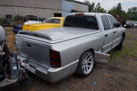 Pickup Truck Bed Tonneau Cover Silver (PS2) 5029679AC OEM Dodge Ram ... Dodge Ram Srt10 Amazing Burnout Youtube 2005 Ram Pickup 1500 2dr Regular Cab For Sale In Naples Sold2005 Quad Viper Truck For Salesold Gas Guzzler Dodge Viper Srt 10 Pickup Truck Pick Up American America 2004 Used Autocheck Crtd No Accidents Super Clean 686 Miles 1028 Mcg Sale Srt Poll November 2012 Of The Month Forum Nationwide Autotrader