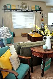 Home Decor~ My Turquoise And Yellow Family Room - Craft-O-Maniac Our Current Obsession Turquoise Curtains 6 Clean And Simple Home Designs For Comfortable Living Teal Colored Rooms Chasing Davies Washington Dc Color Bedroom Ideas Dzqxhcom Series Decorating With Aqua Luxurious Decor 50 Within Interior Design Wow Pictures For Room On Styles Fantastic 85 Additionally My Board Yellow Teal Grey Living Bar Stools Stool Slipcover Cushions Coloured Which Type Of Velvet Sofa Should You Buy Your Makeover Part 7 Final Reveal The