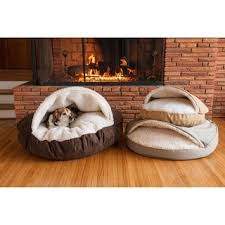 Tempur Pedic Dog Beds by Memory Foam Dog Beds Shop The Best Deals For Dec 2017