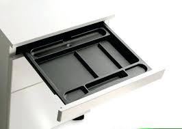 traduire bureau en anglais tiroir de bureau caisson de bureau caisson de bureau sur roulettes