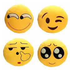 smiley bureau maison de voiture bureau accessoire emoji émoticônes smiley
