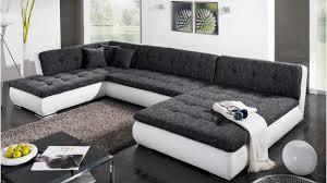 nicht gefunden möbel mahler wohnen schlafsofa sofa