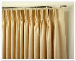 gorgeous traverse rod curtains and traverse rod curtains drapes