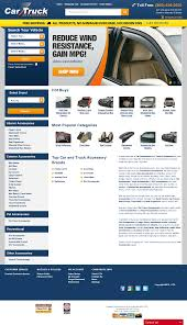 Car-Truck-Accessories Competitors, Revenue And Employees - Owler ... Truxedo Truck Bed Covers Accsories Gmc Dealership Near Me Memphis Tn Autonation Mdenhall Midsouth Line X Editorial Stock Image Image Of Dodge 94052754 Chevy Silverado 1500 Parts Nashville 4 Wheel Youtube New Braunfels Bulverde San Antonio Austin Chuck Hutton Chevrolet In Olive Branch Southaven Germantown Home 901 Customs Ram Trucks Tennessee Pro Cover 120 Hard Fiberglass Retrax Atc American Made Tonneaus Lids Caps Start To Finish Auto Dyersburg Welcome