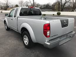2015 Used Nissan Frontier SV Crew Cab At Angel Motors Inc. Serving ... 2002 Nissan Frontier Truck Cap And Rotor Best 2010 Used Technology Package At Concord Motsport Api Alinum Clamps Truck For Sale 2014 4wd Crew Cab F402294a Trucks Sale Near Ottawa Myers Orlans 2016 Overview Cargurus 2004 2wd Enter Motors Group Nashville Tn For In Logan Young Toyota Serving Engine Suppliers And 1990 Atlas Stock No 37405 Japanese 2015 Sv Angel Inc