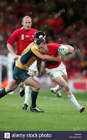 BERRICK BARNES & KEVIN MORGAN WALES RU V AUSTRALIA RU MILLENNIUM ... Elton Jantjies Photos Images De Getty Berrick Barnes Of Australia Is Tackled B Pictures Cversion Kick Youtube How Can The Wallabies Get Back On Track Toshiba Brave Lupus V Panasonic Wild Knights 51st All Japan David Pock The42 Matt Toomua Wikipdia Happy Birthday Planet Rugby Carter Expected To Sign With Japanese Top League Club Australian Rugby Team Player B