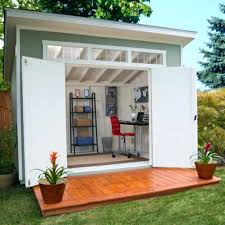 Home Depot Storage Sheds by Chemical Storage Sheds Luxury Home Depot Outdoor Storage Shed For