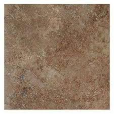fresh marazzi terra 12x12 bengal slate porcelain floor tiles 6x6