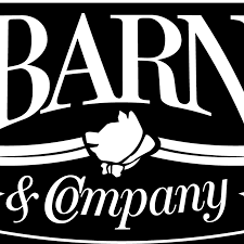 Barn & Company Chicago Team New Holland Supply Llc History Of The Barn Dairy Artisanal Burger Company Box 8 Creative Haven Ct Adeline Jessica In Connecticut Westports Little Where You Wayne Pa And Poolhouse Stable Hollow Cstruction Craft Brewing Offers Biergarten Style Service A Seasonal Ellacoya Grille American Restaurant Steakhouse Lake Morris County Jersey Family Restaurants Black River Dinner Menu Ore House On Bridge Event Wedding Venue Thebarnco Black Barn Farmtotable Nomad Nyc