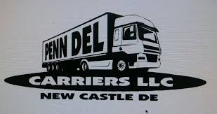 Penn Del Carriers LLC 110 W Edinburgh Dr, New Castle, DE 19720 - YP.com Paul Miller Trucking Pmt Inc Spring Grove Pa Rays Truck Photos East Penn Trucks Eastpenntrucks Twitter And Hauling Services At Mechanical Ltl Trucks In Their Next Life New Logos The Brand World News 500 Freightliner Trucks Sales Usa Motor Express 6351 S Hanover Rd Elkridge Md 21075 Ypcom Driver Wins Set Of Double Coin Drive Tires Ordrive Owner Parlier Horse Transportation Home Facebook Is Hiring Maine Drivers Now For More Information Call Tim A Little Humor Yrcs Expense Fleet