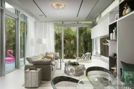 104 Architects Interior Designers Top 100 Of The World Part 1