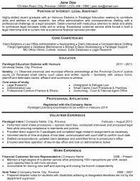 Legal Resume Template 9 Best Templates Samples Images On Of