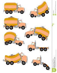 Cartoon Trucks Stock Vector. Illustration Of Service, Industrial ... Truckdomeus Monster Truck Old Clip Art At Clkercom Vector Clip Art Online Royalty Videos For Kids Trucks Cartoon Game Play Actions Clipart Images 12546 Compilation Kids About Fire Tow And Repairs For Youtube Ups Free Download Best On Stock Vector Royalty 394488385 Shutterstock Leo The Snplow Childrens Toy Drawings Books Accsories Pictures