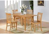 Kitchen Table Sets Walmart Canada by Victorian Dinetteet Furnitureets For Near Me Rattan With Casters