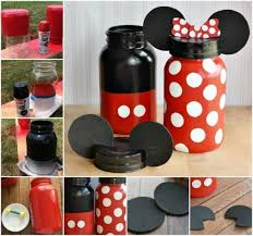 Mickey And Minnie Mouse Bath Decor by 25 Unique Minnie Mouse Room Decor Ideas On Pinterest Minnie