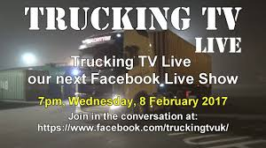 Trucking TV Live, Wednesday 8 February 2017 - YouTube Truckerville Transportation Nation Network Truckers Stock Photos Images Alamy Ice Road Truckers History Tv18 Official Site Prime Inc Trucking Primes 2015 Pride Polish Truck Show Trucker Ice Road Bonus Rembering Darrell Ward Season 11 Texas Trocas To Document Custom Building Process Reality Tv Meets Sac Roe Fishery Kcaw This Is Tom Jones Show Still Pictures Getty The 2011 Great West Truck And Custom Rigs Montana Legend Us Diesel Truckin Nationals