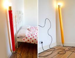 Large Size Amazing Really Cool Floor Lamps Photo Decoration Ideas
