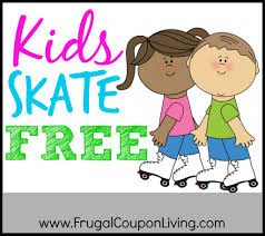 Kids Bowl Free Coupon Code / Juice It Up Coupons Tournaments Hanover Bowling Center Plaza Bowl Pack And Play Napper Spill Proof Kids Bowl 360 Rotate Buy Now Active Coupon Codes For Phillyteamstorecom Home West Seattle Promo Items Free Centers Buffalo Wild Wings Minnesota Vikings Vikingscom 50 Things You Can Get Free This Summer Policygenius National Day 2019 Where To August 10 Money Coupons Fountain Wooden Toy Story Disney Yak Cell 10555cm In Diameter Kids Mail Order The Child