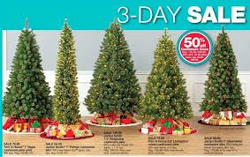 Sheltons Christmas Tree Farm Cashmere Wa Artificial Trees Pine Black Ads Smith 7 Clear Water Pencil