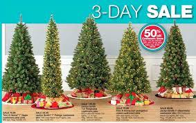 Cashmere Pencil Christmas Tree Michaels