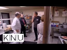 kitchen nightmares us s01e02 dillons mp4 mp3