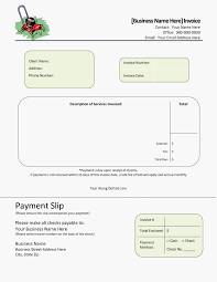 Towing Company Receipt Template Helpful Template Example Tow Truck ... Car Accident Tow Truck Receipt Youtube Free Towing Invoice Mplate Beautiful Best Invoice Template For Trucking Company Photos Tow Truck Dunelien Police Department Classic Towing Plainfield Il Example Free Towk Repair Invoices 24 Simple Best Word Document Blank Doc 2016wwwmahtaweb 55 Templates Smartsheet 27 Images Of Fillable Canbumnet Rates And Specials From Oklahoma Company Prints Mans Phone Number On Receipts