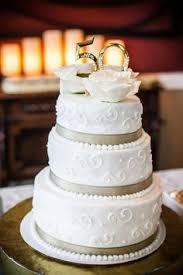 Wedding Cake Gallery and Wedding Cake Examples Beckenham Bromley