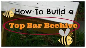 How To Build A Top Bar Beehive - YouTube Theyre Finished The First 2 Bcb Top Bar Hives Are Complete And Bar Hives For Sale Made In Maine Gold Star Honeybees Cool Beehive Plans Pdf Dadi Wood 80 Best Backyard Bees Images On Pinterest Build Beehive Building A Hive Finished Bkeeping Methods Topbar Diy Standard Bars For Bkeeper Bee Culture Cstruction Virtually Oxfordshire Natural Top Bar Hive How To Avoid Crosscomb Topbars Langstroth Overall Top Archives Foul Mouthed Bkeepers