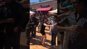 Bay Street, Emeryville California. - YouTube North Oakland And Emeryville Berkeley Real Estate Specialists Barnes Noble Gains On Founders Plan To Buy Stores Website 3801 San Pablo Ave Wikitravel Bay Street Mall Asianbargainlady Sales At Bn Down More Than 6 In Q1 Of 2018 Mlkshutitdown Youtube