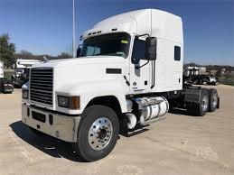 100 Truck For Sale In Dallas 2020 MACK PINNACLE 64T Texas Papercom