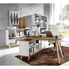 bureau angle design bureau d angle design ingeborg atylia un bureau à la maison
