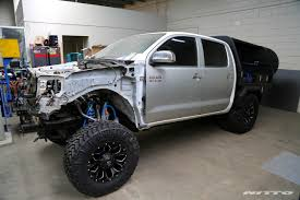 MEET THE LS3 'RIDICULUX' Toyota Hilux Gains Arctic Trucks At35 Version For Uk Explorers Hilux Automotive Power Tool Forum Tools In Action 1456955770xindtructabvehiclesjpg Indestructible Conquers The Volcano That Emptied Skies Meet 11 Scale Hilux Rc Pickup Truck Grand Tour Nation Top Gear At National Motor M Flickr Polar Challenge A Tacoma To Us Readers 2017 Invincible 50 Speed 2012 Sr5 Review Performancedrive Puts Its Reputation On Display Toyota Top Gear Car Pictures 2018 Rugged X Hicsumption