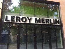 horaire leroy merlin chelles leroy merlin daumesnil retrait 2h gratuit en magasin