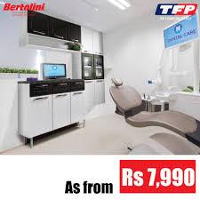 100 Bertolini Furniture Kitchen