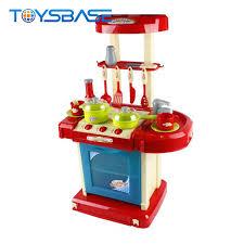 neues spielzeug küchenbank für jungen buy spielzeug küche bank neue küche spielzeug spielzeug für jungen product on alibaba