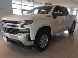 100 Select Truck New 2019 Chevrolet Silverado 1500 From Your Brenham TX Dealership