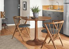 Dining Tables & Chairs For Small Spaces - Ideas & Advice ... Ding Table Ideas Articulate Rectangular Glass Dectable Extending Round South And Best Small Kitchen Tables Chairs For Spaces Folding Ding Table And Chairs Folding Rovicon Purbeck Appealing Modern Wooden Mills Wood Designs De Cushions Room Lighting Chair 4 Perfect Small Spaces In W11 Chelsea Very Fniture Space Free Shipping 6 Seater Mable Ding Table Set Meja Makan Batu Marfree Chair Ausgezeichnet Long Narrow Legs