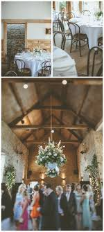 41 Best Cripps Barn - Our Sister Venue Images On Pinterest | Barn ... Gloucestershire Wedding Photography An Outdoor Barn In Iowa Martha Stewart Weddings Oxleaze Cotswolds Concierge A Hyde For Emma And Pete Nikki Kirk Kate Chris Cotswold Lower Slaughter Somerset 146 Best Ceremonies At The Kingscote Images On Pastel House With Naomi Neoh Bridal Gown Cripps Stone Lovely Venue Great Tythe Tetbury Sarah Janes Of Sam Rich Youtube Wedding Thyme Blue Dress Inspiration Kylee Yee