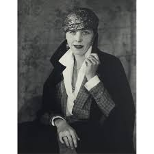 Djuna Barnes | Famous People | Pinterest | Famous People Djuna Barnes Quote I Can Draw And Write Youd Be Foolish Berenice Abbott Man Rays Studio 1925 30 Best Images On Pinterest Writers 1920s Books Nightwood Revisited Djuna_barnes Twitter Embracing The Quirkiness Of New Hampshire Public Radio Until Churn Milk Joan Translating To Film An Interview With Daviel Shy Brunos Weekly Volume 2 Number 18 28 Barnes Djuna Life Death Of Gonzo Greta Garbo American