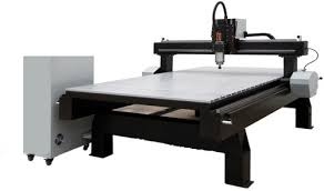cnc wood engraving machine cnc wood engraving machinery trader