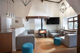 ferienhaus olive tree 7 schlafzimmer 6 bäder häuser zur